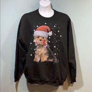 ❤️ Holiday Sweatshirt ❤️ 10/$25